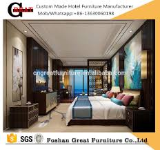 Furniture Choice Choice Hotel Furniture Choice Hotel Furniture Suppliers And