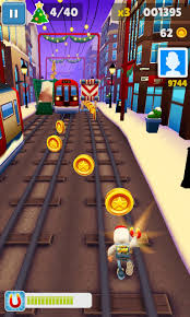 subway surfers for nokia lumia 520 u2013 free download games for