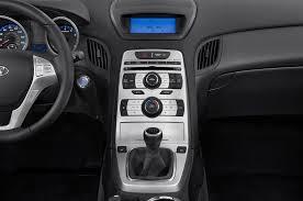 2012 hyundai genesis 3 8 review 2012 hyundai genesis coupe reviews and rating motor trend