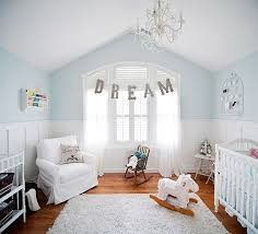 What Are Soothing Colors For A Bedroom Calming Nursery Colors