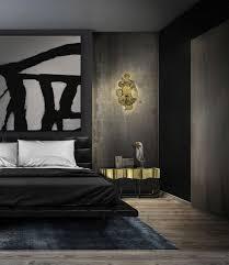 Best Japanese Images On Pinterest - Japanese interior design bedroom