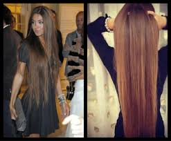 quick party hairstyles for straight hair party hairstyles for long straight hair hairstyle for women man