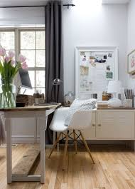 Ikea Home Office Hacks Ikea Ps Locker Barn Board Hack U2014refreshed Designs