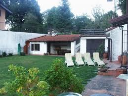 Garden Haus Kaufen Francesco Papurello Luxury Real Estate Casa Indipendente A