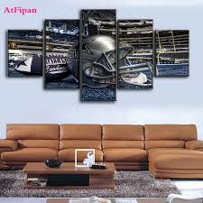 Dallas Cowboys Twin Comforter Dallas Cowboys Bedding Walmart Nfl Football Sheets Bedroom Sets
