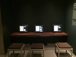 rubin museum cabinets of wonder 2016