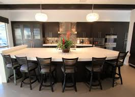 kitchen cabinet financing compelling model of kitchen carpet runner lovely kitchen cabinets
