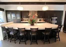 100 buffet kitchen island kitchen buffet table u2013