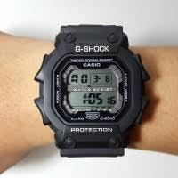 Jam Tangan Casio Gx 56 daftar harga jam tangan casio g shock gx 56 gshock gx56 hitam list