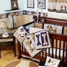 Puppy Crib Bedding Sets 27 Best Nurseries Images On Pinterest Babies Nursery Baby Rooms