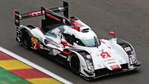 lego audi r8 audi real cars speed champions lego com