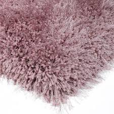 How To Clean Shag Rug Best 25 Shaggy Rug Ideas On Pinterest Fluffy Rug White Rug And