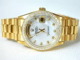 replicas de relojes omega
