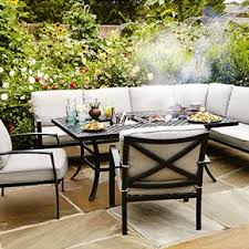 garden furniture white stores the outdoor living store