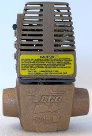 572 within taco valve wiring diagram saleexpert me
