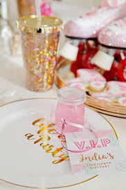 Disco Favors by 130 Best Disco Images On Disco Disco