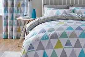 Catherine Lansfield Duvet Covers 7 Of The Best Bedding Sets For Students London Evening Standard