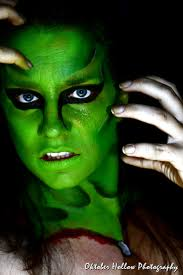 halloween body paint 120 best face paint images on pinterest body painting face