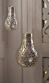 Diy Light Fixtures 233 Best Cool Diy Light Fixtures Images On Pinterest