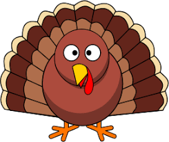 thanksgiving hours pensacola mess