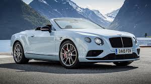 bentley v8s bentley continental gt v8 s convertible 2015 wallpapers and hd