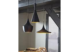ashley furniture pendant lighting jolanta pendant light ashley furniture homestore