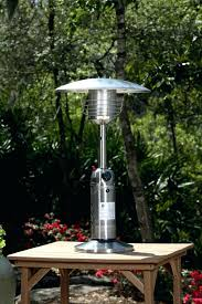 Table Top Patio Heaters Propane Table Top Heater Tabletop Patio Heaters Walmart Table Top Propane