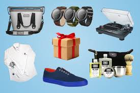 days gifts best s day gifts presents guide for cool dads money