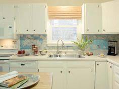 kitchen backsplash diy ideas 30 unique and inexpensive diy kitchen backsplash ideas you need to