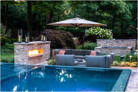 Backyard Theater Ideas Backyard Backyard Theater Wonderful Pool Backyard Ideas Home