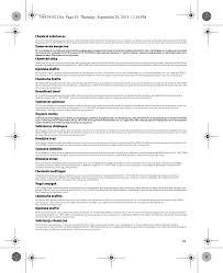 ap hp si e hhb16c tablet pc user manual 748474 b21 fm hp inc