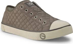 quilted ugg boots sale ugg australia s laela quilted tennis shoes