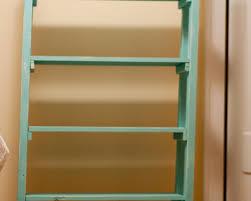 Free Standing Bookshelves Enchanting Corner Shelf Unit Ottawa Tags Corner Shelf Unit Heavy
