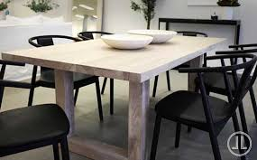 James Lane Prospect Furniture Store - Lane furniture dining room