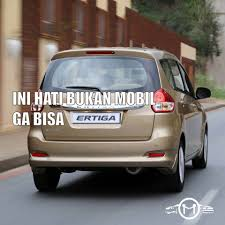 Meme Mobil - orang ketiga jpg