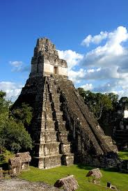 best 25 tikal ideas on pinterest temple mayan mayan ruins and