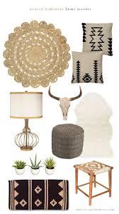 best 25 boho glam home ideas on pinterest home decor bedding