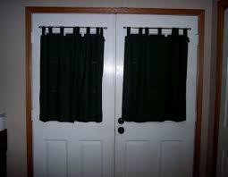 kitchen designs with windows door design kitchen design with windows samsung french door