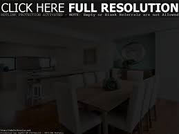 Open Concept Living Room by Open Concept Living Room Dining Room 15 Open Concept Kitchens And
