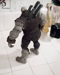 cool knife block dc collectibles has its fun bleeding cool news and rumors