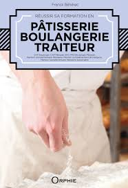 livre cuisine professionnelle livre de patisserie pour professionnel table de cuisine
