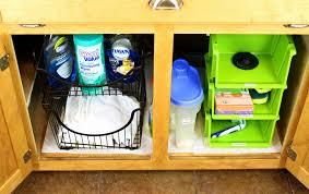 kitchen sink storage ideas picture 5 of 50 sink storage ideas fresh sinks