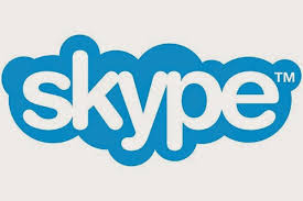 skype free im and calls apk skype free im calls 5 0 0 49715 apk for android