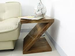 Designer Side Tables For Living Room Bedroom And Living Room - Side tables design