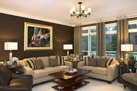 braun wohnzimmer wohnideen wohnzimmer beige braun fair nett auf wohnzimmer mit