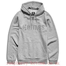 best price compare etnies e lock zip hoodie dark grey etn 816