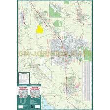sonoma california map santa rosa sonoma county petaluma rohnert park california