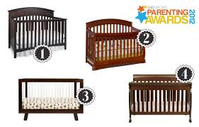 Graco Charleston Convertible Crib Cribs For Your Baby And Beyond
