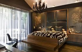 Luxury Bedrooms Interior Design by Luxury Ideas
