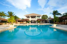 meridian club turks and caicos wheretostay